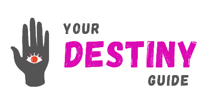 Your Destiny Guide